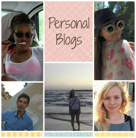 Personalblog header 2 finished