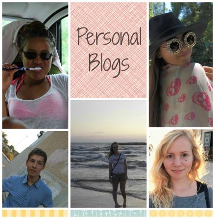 Personalblog header 2 finished