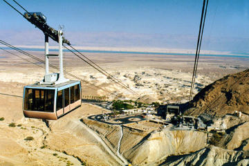 2-day-best-of-israel-tour-from-tel-aviv-jerusalem-bethlehem-masada-in-tel-aviv-43521