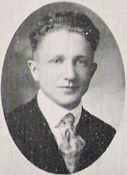 George_Kingsley_Zipf_1917