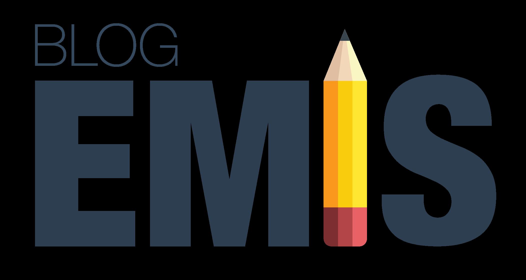 Blog EMIS
